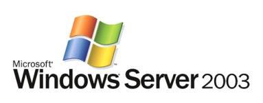 Office 2003 patch for. Docx files enterprise data concepts.